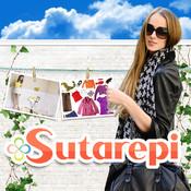日々のファッションがもっと楽しくなる! コーディネート相談アプリ 『Sutarepi 』にてアドバイザーしてます★