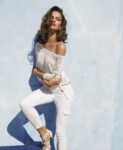 ANGIE更新!!!見違えるほど色気を出せる!30代からのセクシーファッションの着こなし方 | ANGIE(アンジー)