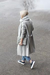LAR更新!!!チェスターにドロップショルダー…大人女性にオススメ「旬コート」 | 30代・40代からの美容マガジンLAR