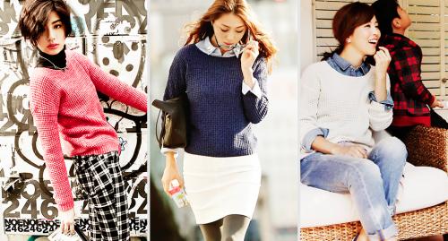 ANGIE更新!!!大人女子がGU(ジーユー)で失敗しない買い物をする方法 | ANGIE(アンジー)