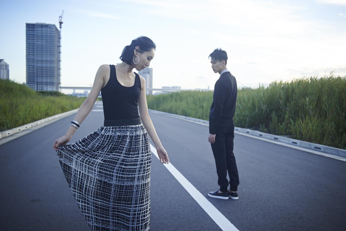 2014.08.17.style:3