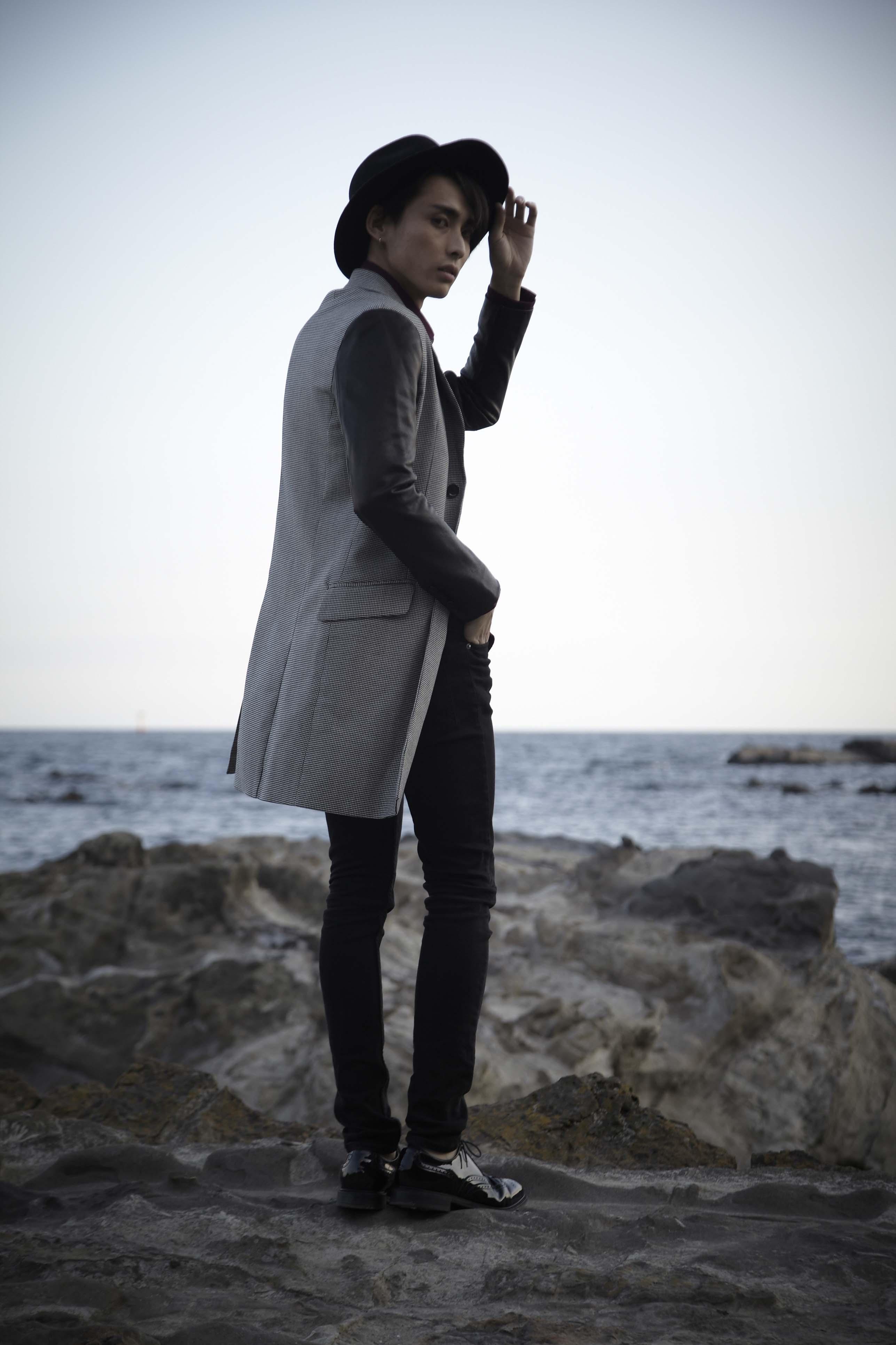 2014.09.14.style:4